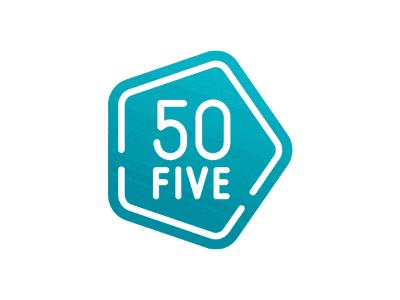50five klantcase