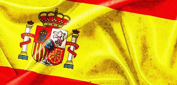 Spaans klantcontact
