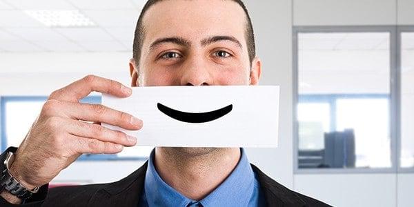 3-tips-waarmee-je-direct-de-klantenservice-verbetert