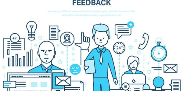 Contactcare-Hoe-slimme-data-jouw-klantenservice