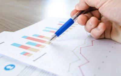 Hoe slimme data jouw klantenservice geld bespaart