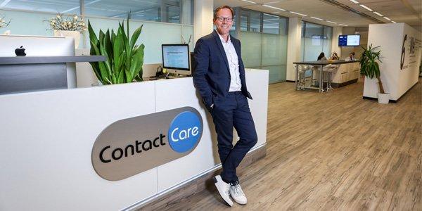 Contactcare-Sluit-de-strategie-van-jouw-klantenservice-nog-wel-aan-bij-de-organisatie_2