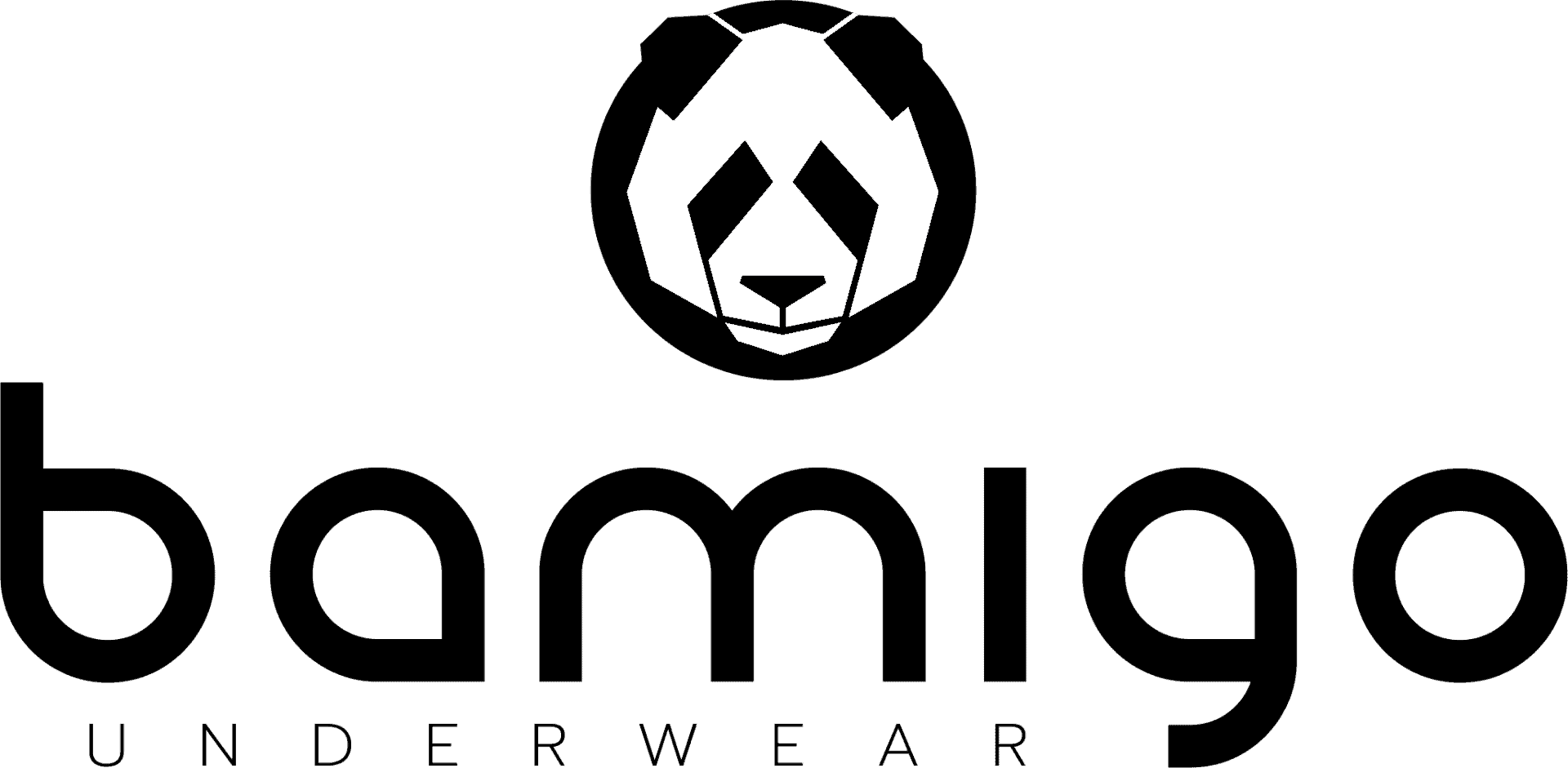 Bamigo